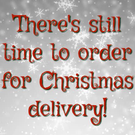 christmasbannerwebsite.jpg